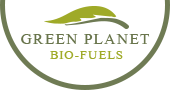 Green Planet Bio-Fuels Inc Logo